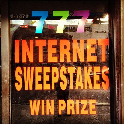 Internet Sweepstakes Gambling - are internet sweepstakes gambling wake county says yes wunc