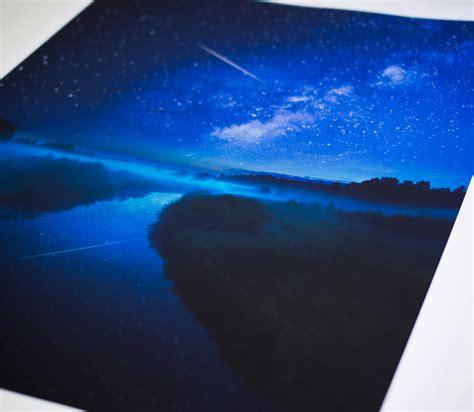 Printed Giveaways - print giveaway mikko lagerstedt