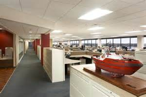office renovation ideas home decors idea the positives and negatives of office renovation