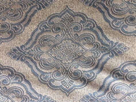 kravet upholstery fabric ebay - Kravet Upholstery