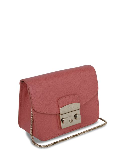 Furla Original Mini Bag metropolis mini crossbody bag by furla cross bags