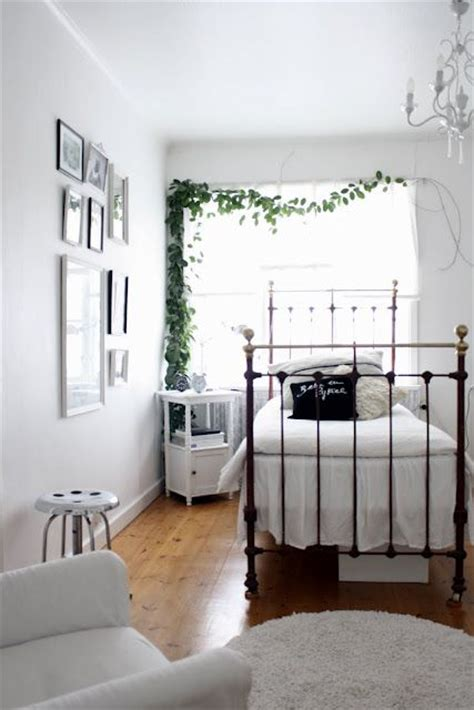 allergies in bedroom only your bedroom new white blinds no curtains better for