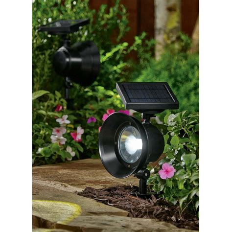 led flood lights walmart solar flood lights walmart bocawebcam com