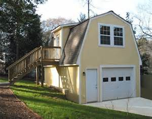 Barn Garage Apartment by Barn Garage Apartment Google Search Barns And Garages