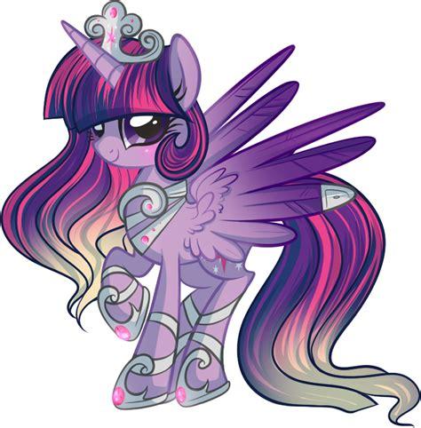 My Pony Princess Twilight Sparkle With Pretty White Shoes princess twilight sparkle by kyliott deviantart on deviantart my pony