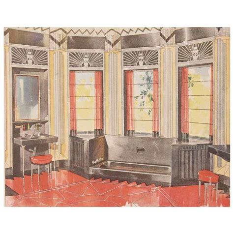 art deco interiors on pinterest art deco modern art best 1608 art deco images on pinterest other