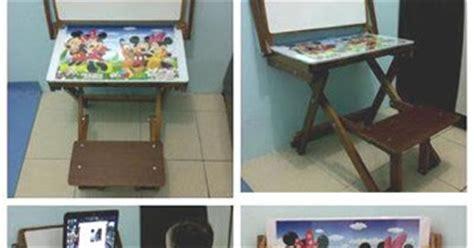 Jual Kursi Lipat Anak Jual Meja Belajar Anak Kursi Lipat Minimalis Gallery Usaha