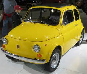 How Much Are Fiat 500 Fiat 500
