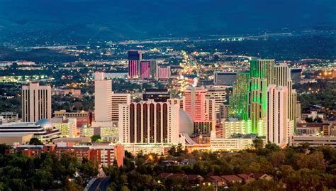 condos for sale in reno nv real estate trends in downtown