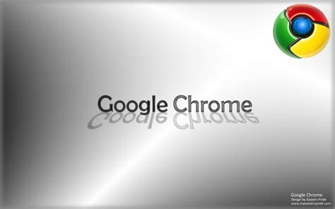 google wallpaper widescreen google chrome hd wallpapers google chrome widescreen