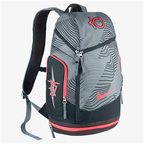 nike kd elite gold backpack sportfits
