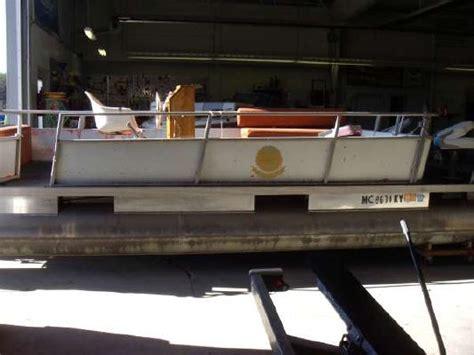 macdonald marine boats for sale macdonald marine archives boats yachts for sale