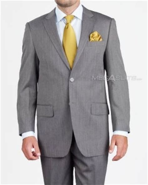 Pita Vest Lavender 35 best images about grey suits on grey tux groomsmen and gray