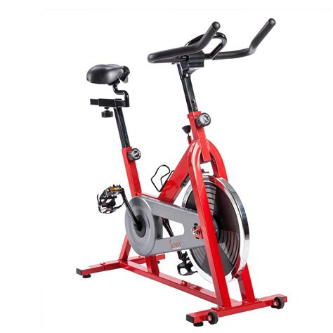 indoor bike indoor cycling bike