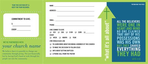 voter pledge card template pledge card design romeo landinez co