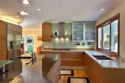 Kitchen Cabinets San Diego Artika In La Jolla California Contemporary Kitchen San Diego By Italian Kitchen Cabinets