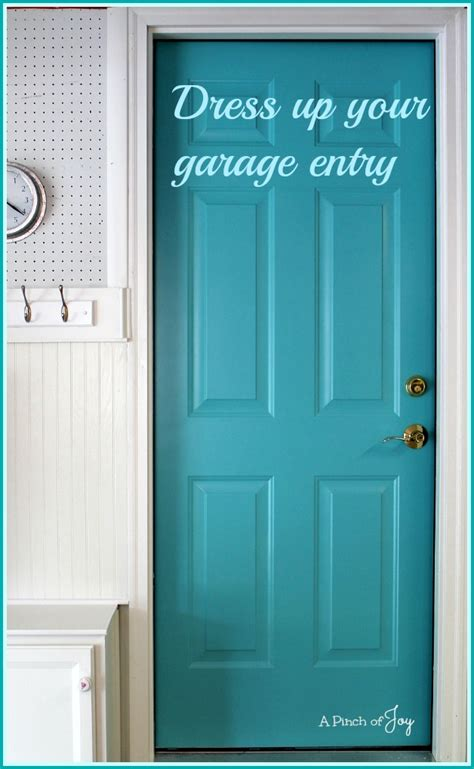 how to dress up a garage door dress up your garage entry