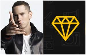 eminem genius eminem invests into genius the source
