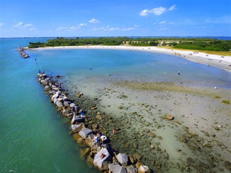 boat rs near sebastian inlet best florida beaches to escape to this winter visit vero