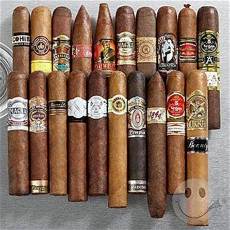 czar cigar bar cabinet humidor 25 best ideas about cigar international on pinterest
