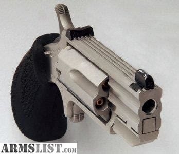 pug 22 magnum armslist for sale trade naa pug 22 mag pocket gun