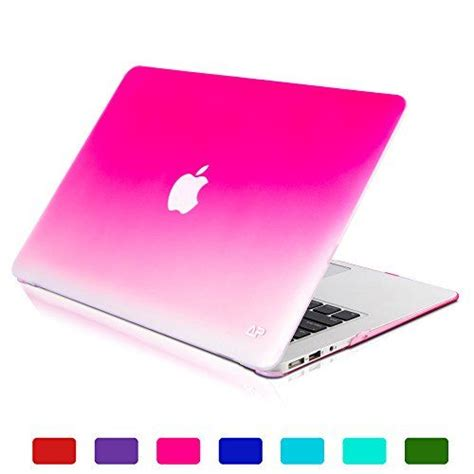 Macbook Air 13 Pink macbook air pink www imgkid the image kid has it