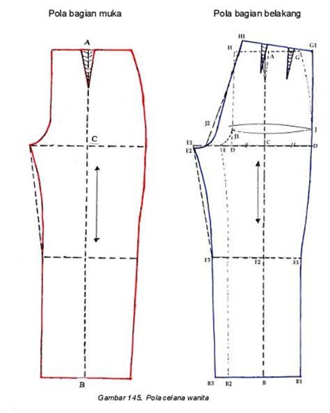 membuat pola baju wanita gambar my fashion design house membuat pola dasar pakaian