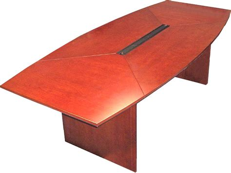 ship wood conference tables from ship wood conference tables from 6 to 30 in 2 finishes