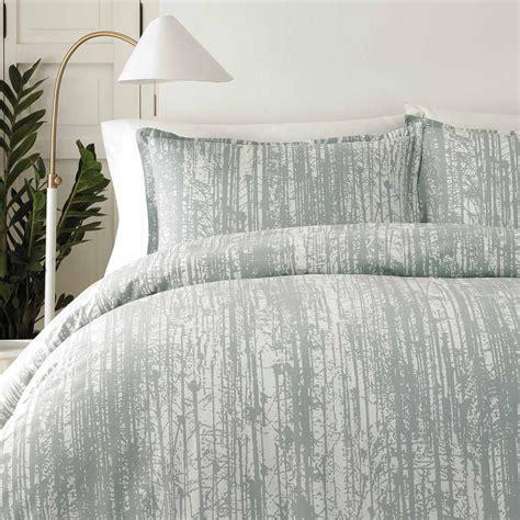 comforter sets twin sale marimekko pihkassa twin comforter set 50 off sale