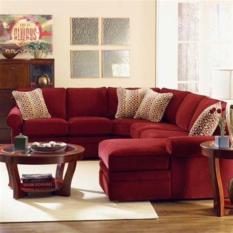 lazy boy sectional great idea love lazy boy for the home pinterest