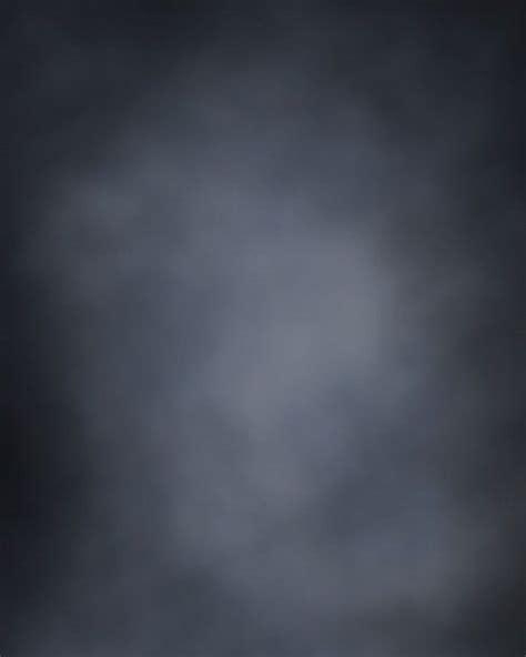Grey Wallpaper Portrait   free digital backdrop gray blue spot photography