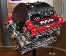 Honda Motor Accessories File Honda Hr2 Engine Honda Collection Jpg