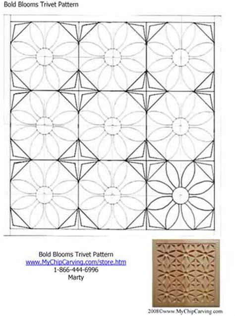 design patterns pdf pdf diy free chip carving patterns download free gun
