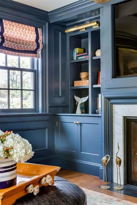 blue orange bedrooms ideas  pinterest navy