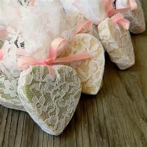 Wedding Favor Soaps by Wedding Favour Soap Favor Wedding Shower Favors As