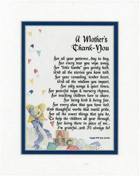 Thank You Note To Daycare From Child Daycare Gifts On Daycare Gifts Daycare Provider Gifts And Preschool