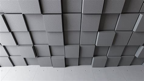 Ceiling Tiles - ceiling tile turf