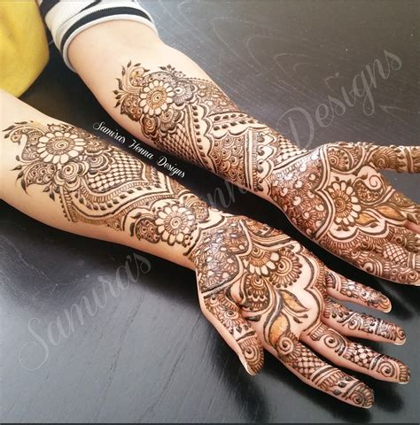 ideas and inspiration mehndi decor henna ali outstanding mehndi designs by samira ali indian makeup