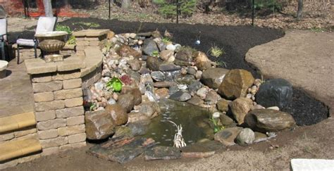 sticks stones landscaping barrie on who we are