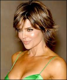 how to style rinna hairstyle tokleistro lisa rinna hairstyle