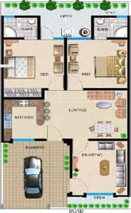 House Map Design 25 X 50 28 House Map Design 25 X 50 25 215 50 House Plan