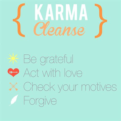 Detox Karma by Karma Cleanse Pittrecreation