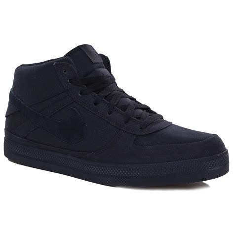 nike 6 0 boots nike 6 0 mavrk mid 2 canvas shoes evo
