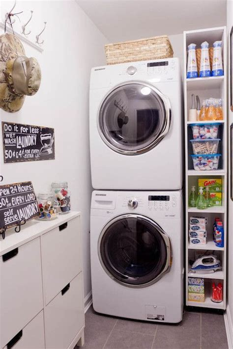 9 essentials for a perfectly organized living room pulp 13 best room ideas images on pinterest washroom home