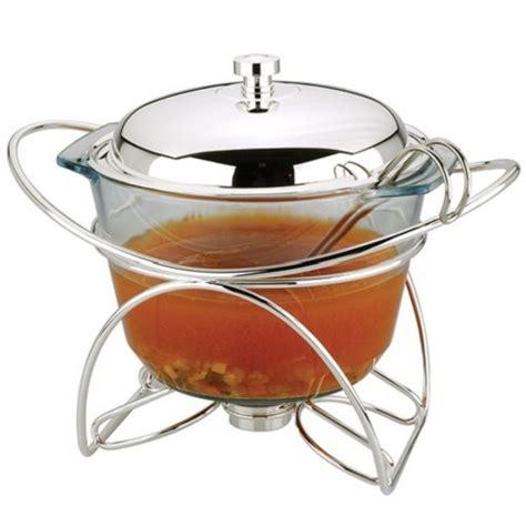 Oxone Pemanas Jual Oxone Soup Warmer Ox 84ro Cek Pemanas