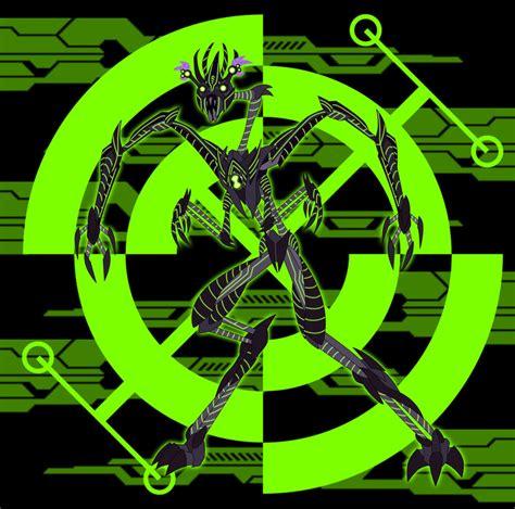 imagenes de up grade upgrade ben 10 ultimate alien www imgkid com the image