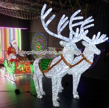 lighted christmas horse and carriage outdoor decoration carriage buy carriage product on alibaba