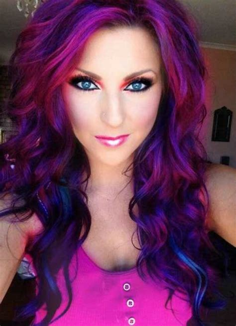 hair colors for hair 30 hair color ideas for hair hairstyles