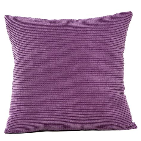 cheap home sofa bed cotton polyester throw pillow