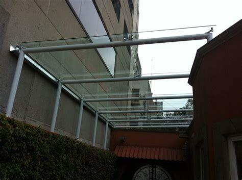techo de vidrio techos de vidrio techos vidrio las ventanas son de